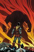 Amazing X-Men (2013) 19