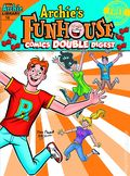 Archies Funhouse Double Digest (2013) 14
