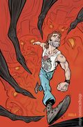 Big Trouble in Little China (2014 Boom) 11