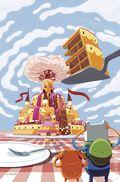 Adventure Time (2012 Kaboom) 39A