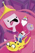 Adventure Time (2012 Kaboom) 39B