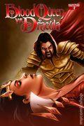 Blood Queen vs. Dracula (2015 Dynamite) 2B