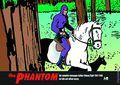 Phantom The Complete Newspaper Dailies HC (2010-2015 Hermes Press) 1st Edition 8-1ST