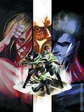 Attack on Titan GN (2012 Kodansha Digest) 15-1ST