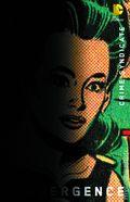 Convergence Crime Syndicate (2015 DC) 2B