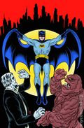 Batman '66 (2013 DC) 23A