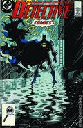Legends of the Dark Knight: Norm Breyfogle HC (2015 DC) 1-1ST