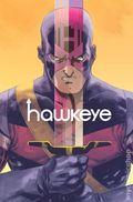 All New Hawkeye (2015) 3A