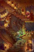 Adventure Time (2012 Kaboom) 40B