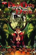Blood Queen vs. Dracula (2015 Dynamite) 3A