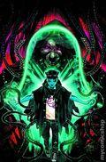 Klarion TPB (2015 DC Comics The New 52) 1-1ST