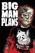 Big Man Plans (2015) 4A