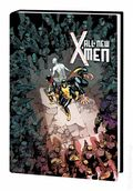 All New X-Men HC (2014- Marvel NOW) Deluxe Edition 2-1ST