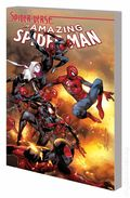 Amazing Spider-Man TPB (2014- Marvel NOW) 3-1ST