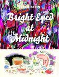 Bright-Eyed at Midnight HC (2015 Fantagraphics) 1-1ST