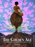 Golden Age: Masterworks from the Golden Age of Illustration HC (2015) 2-1ST