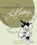 An Animator's Gallery: Eric Goldberg Draws the Disney Characters HC (2015) 1-1ST