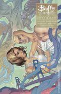 Buffy the Vampire Slayer TPB (2014 Dark Horse) Season 10 3-1ST