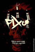 Pixu The Mark of Evil GN (2015 Dark Horse) 1-1ST