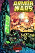 Armor Wars (2015) 3A