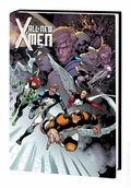 All New X-Men HC (2014- Marvel NOW) Deluxe Edition 3-1ST
