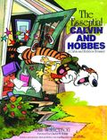 Essential Calvin and Hobbes HC (2015 Andrews McMeel) 2nd Edition 1-1ST