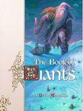 Book of Giants HC (2015 Flesk) 1-1ST