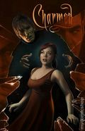 Charmed Season 10 (2014 Zenescope) 11
