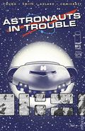 Astronauts In Trouble (2015 Image) 5