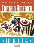 Captain America White (2015) 3A