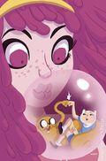 Adventure Time (2012 Kaboom) 45B