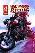 Bad Moon Rising (2015 451 Media) 1