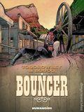 Bouncer HC (2015 Humanoids) 1-1ST