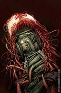 Carnage (2015 2nd Series) 1A