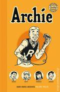 Archie HC (2011- Dark Horse Archives) 12-1ST