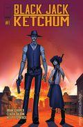 Black Jack Ketchum (2015 Image) 1