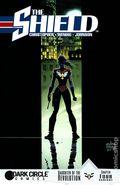 Shield (2015 Archie) 4B