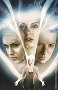 Charmed Season 10 (2014 Zenescope) 14A