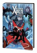 All New X-Men HC (2014-2016 Marvel NOW) Deluxe Edition 4-1ST