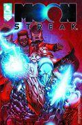 Moonstreak (2015 Guardian Knight) 5