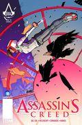 Assassin's Creed (2015 Titan) 4A