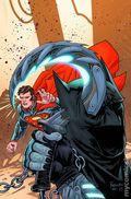Batman Superman (2013 DC) 29A