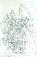 Batman (2011 2nd Series) 49B