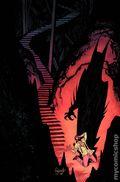 Batman (2011 2nd Series) 49A