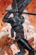 Black Knight (2015 2nd Series) 4