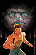 Big Trouble in Little China (2014 Boom) 21