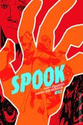 Spook (2015 Red 5) 3