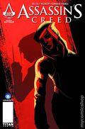 Assassin's Creed (2015 Titan) 5A