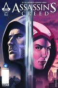 Assassin's Creed (2015 Titan) 5B