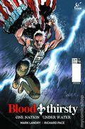Bloodthirsty (2015 Titan) 5B